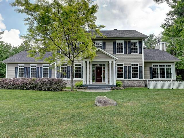House for sale in Granby, Montérégie, 26, 9e Rang Est, 21055958 - Centris.ca