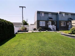 Maison à vendre à Baie-Comeau, Côte-Nord, 1627, Rue d'Anticosti, 23622971 - Centris.ca