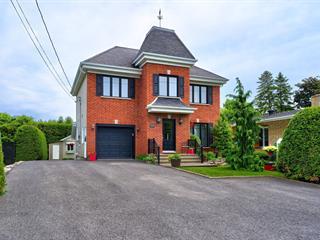 Maison à vendre à Saint-Jean-sur-Richelieu, Montérégie, 55, Rue  Hemmings, 13197664 - Centris.ca