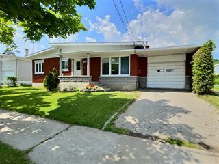 Maison à vendre à Shawinigan, Mauricie, 2393, Avenue  Laflèche, 13049699 - Centris.ca