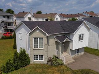 House for sale in Saint-Jérôme, Laurentides, 403, 25e Avenue, 22292067 - Centris.ca