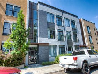 Condo for sale in Montréal (Le Plateau-Mont-Royal), Montréal (Island), 3830, Rue  Saint-André, apt. 1, 18008215 - Centris.ca