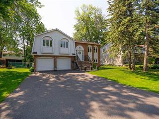 House for sale in Beaconsfield, Montréal (Island), 280, Avenue  Grosvenor, 12315242 - Centris.ca