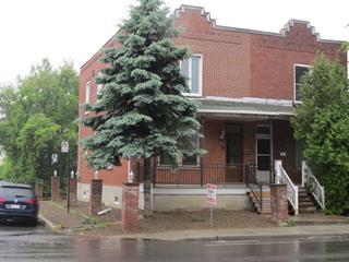 Commercial building for sale in Montréal (Saint-Laurent), Montréal (Island), 140Z, Avenue  Sainte-Croix, 18556760 - Centris.ca