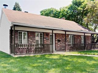 House for sale in Québec (Les Rivières), Capitale-Nationale, 3390, Avenue  Brassard, 19263981 - Centris.ca