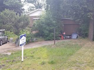 Mobile home for sale in Terrebonne (La Plaine), Lanaudière, 2780, Rue  Philippe-Chartrand, 11943648 - Centris.ca