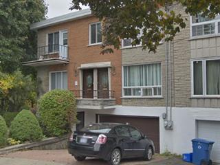 Maison à louer à Côte-Saint-Luc, Montréal (Île), 7480, Chemin  Small, 21750941 - Centris.ca