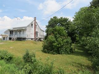 House for sale in Saint-Léon-le-Grand (Mauricie), Mauricie, 290, Rang  Barthélemy, 22783886 - Centris.ca