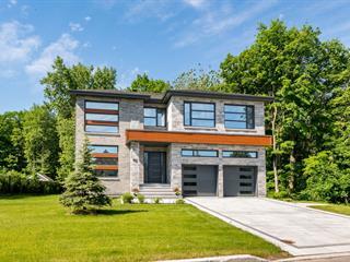 House for sale in L'Île-Perrot, Montérégie, 66, Rue des Manoirs, 28044239 - Centris.ca