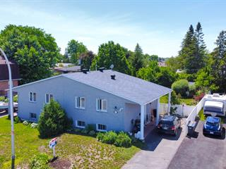 House for sale in Laval (Auteuil), Laval, 6680, Rue  Riopelle, 25583012 - Centris.ca