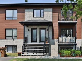 Condo for sale in Saint-Mathias-sur-Richelieu, Montérégie, 539, Rue  Plaza, apt. 3, 16106244 - Centris.ca