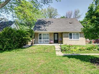 House for sale in Pointe-Claire, Montréal (Island), 39, Avenue de Mount Pleasant, 26521929 - Centris.ca