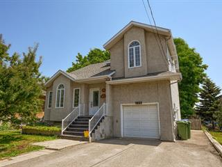 House for sale in Saint-Jérôme, Laurentides, 125, Rue  Iberville, 23895137 - Centris.ca