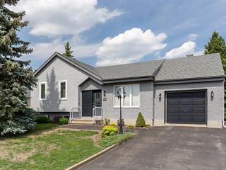 Maison à vendre à Sainte-Marthe-sur-le-Lac, Laurentides, 83, 43e Avenue, 25481041 - Centris.ca