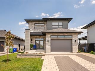 House for sale in Chambly, Montérégie, 1608, Rue  Bernadette-Laflamme, 21367419 - Centris.ca
