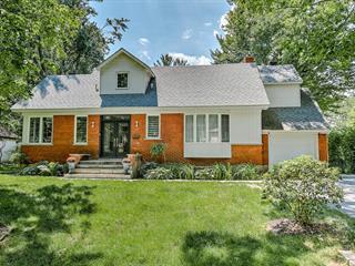 House for sale in Baie-d'Urfé, Montréal (Island), 24, Rue  Apple Hill, 16699226 - Centris.ca