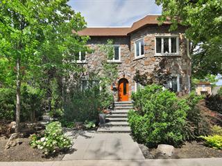 Quadruplex for sale in Montréal (Ahuntsic-Cartierville), Montréal (Island), 10151, Rue  Saint-Urbain, 26513696 - Centris.ca