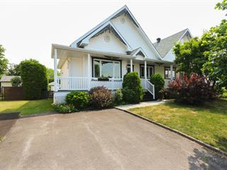 House for sale in Saint-Amable, Montérégie, 190, Rue du Cardinal, 28802754 - Centris.ca