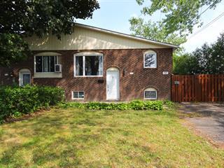 Duplex for sale in Longueuil (Saint-Hubert), Montérégie, 3635 - 3637, Rue  Coderre, 18041499 - Centris.ca