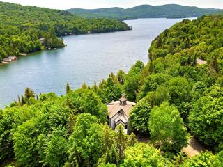 House for sale in Ivry-sur-le-Lac, Laurentides, 300, Chemin  Graham, 13701509 - Centris.ca