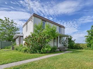 House for sale in Henryville, Montérégie, 774, Rue  Saint-Jean-Baptiste, 11798102 - Centris.ca