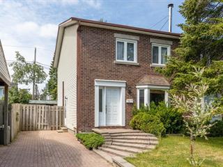 Maison à vendre à Pointe-Claire, Montréal (Île), 18, Avenue  Portway, 13894707 - Centris.ca