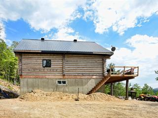 Cottage for sale in Mandeville, Lanaudière, 45, Chemin du Rock, 23960755 - Centris.ca