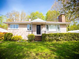 House for sale in Lac-Brome, Montérégie, 410, Chemin de Knowlton, 17296505 - Centris.ca