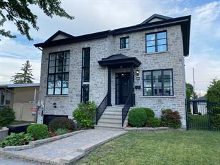 House for sale in Laval (Saint-Vincent-de-Paul), Laval, 1083, Avenue  Jean-XXIII, 26059449 - Centris.ca