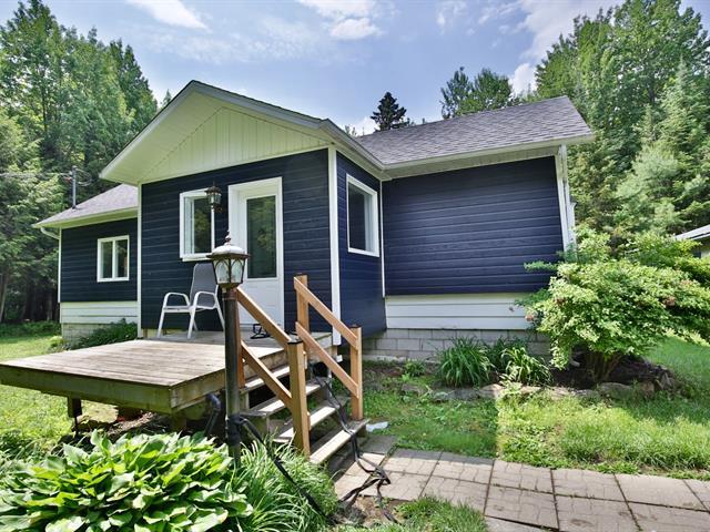 House for sale in Saint-Edmond-de-Grantham, Centre-du-Québec, 1389, Rue  Saint-Christophe, 20674893 - Centris.ca
