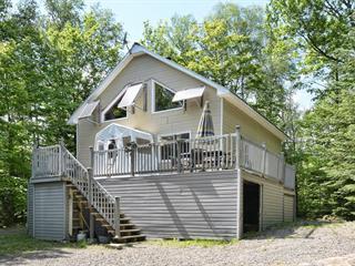 House for sale in Mandeville, Lanaudière, 3, Chemin du Lac-McGrey, 28610316 - Centris.ca