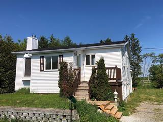 Maison à vendre à Carleton-sur-Mer, Gaspésie/Îles-de-la-Madeleine, 34, Rue de la Boulangerie, 28639723 - Centris.ca
