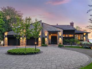 Maison à vendre à L'Île-Cadieux, Montérégie, 91, Chemin de L'Ile, 23650260 - Centris.ca