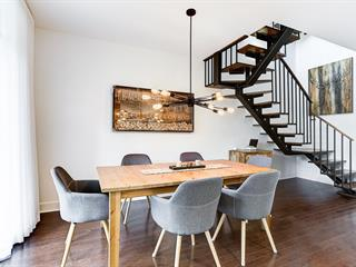 Maison à vendre à Bromont, Montérégie, 42Y, Avenue de l'Hôtel-de-Ville, 14766578 - Centris.ca