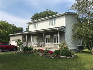 Maison à vendre à Saint-Philippe, Montérégie, 49, Croissant du Parc, 19880541 - Centris.ca