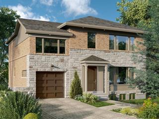House for sale in Mont-Royal, Montréal (Island), 260, Avenue  Kenaston, 28309452 - Centris.ca