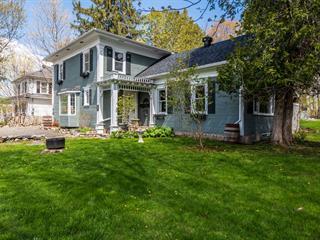 House for sale in Lac-Brome, Montérégie, 7, Rue  Edgehill, 9083646 - Centris.ca