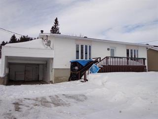 House for sale in Longue-Rive, Côte-Nord, 518, Route  138, 17969956 - Centris.ca