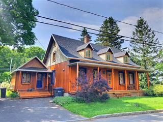 Maison à vendre à Lévis (Les Chutes-de-la-Chaudière-Ouest), Chaudière-Appalaches, 1503, Rue des Pionniers, 18048013 - Centris.ca