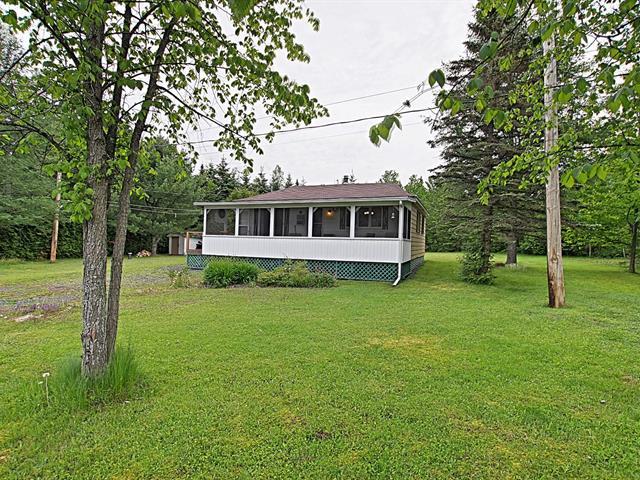 Cottage for sale in Saint-Gilles, Chaudière-Appalaches, 201, Domaine Saint-Pierre, 11065170 - Centris.ca