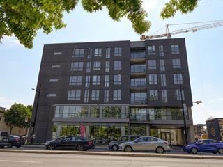 Condo / Appartement à louer à Montréal (Mercier/Hochelaga-Maisonneuve), Montréal (Île), 6750, Rue  Sherbrooke Est, app. 510, 24367557 - Centris.ca