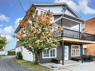 Duplex for sale in Shawinigan, Mauricie, 2225 - 2233, Avenue  Saint-Marc, 24750226 - Centris.ca