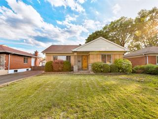 House for sale in Longueuil (Greenfield Park), Montérégie, 225, Rue  Chambly, 10728037 - Centris.ca