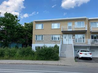 Triplex à vendre à Montréal (Anjou), Montréal (Île), 5401 - 5405, boulevard  Roi-René, 11704502 - Centris.ca