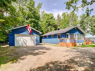 House for sale in Cayamant, Outaouais, 225, Chemin  Bertrand, 19799182 - Centris.ca