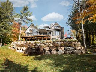 Maison à vendre à Sainte-Anne-des-Lacs, Laurentides, 245, Chemin  Filion, 10775335 - Centris.ca