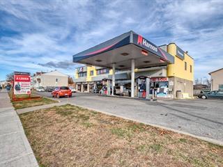Bâtisse commerciale à vendre à Repentigny (Le Gardeur), Lanaudière, 248, boulevard  J.-A.-Paré, 26170920 - Centris.ca
