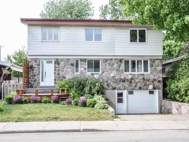 Maison à vendre à Longueuil (Greenfield Park), Montérégie, 526, Rue  Murdoch, 18743000 - Centris.ca