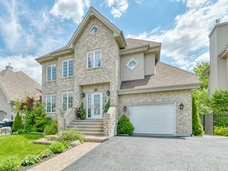 House for sale in Sainte-Marthe-sur-le-Lac, Laurentides, 263, Rue de la Tourbière, 24798903 - Centris.ca