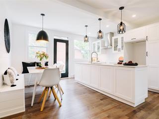 House for sale in Montréal (Rosemont/La Petite-Patrie), Montréal (Island), 6761, 31e Avenue, 14038710 - Centris.ca